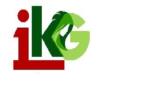 Interkulturell kvinnegruppe (IKKG)